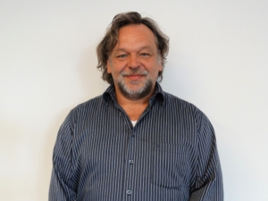 Jan Lauschus